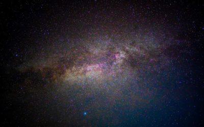 7 clés pour déchiffrer les messages de l'univers